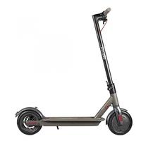 Porodo Electric Urban Scooter Black