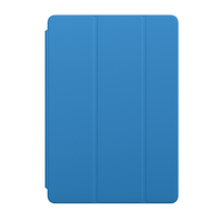 Apple Smart Cover for iPad (7th generation) and iPad Air (3rd generation) , Surf Blue