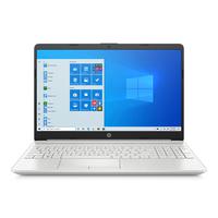 HP 15-DW2081NE i5 4GB, 256GB NVIDIA