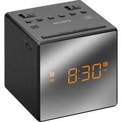 Sony ICF C1T Radio Alarm Clock