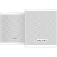 Bose Surround Speakers,  Arctic White