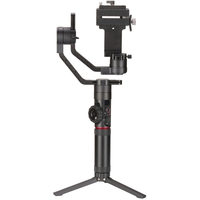 Zhiyun Tech Crane-2 3-Axis Stabilizer with Focus Motor