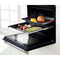 Teka 60 cm Built-In Electric Oven HSB 615, 71 liters, 6 Multifunction cooking modes