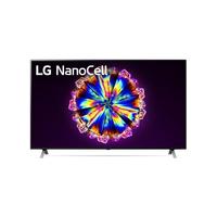 LG 55 55NANO90VNA 4K UHD NanoCell TV