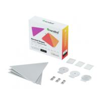 Nanoleaf Triangle W 3 Pack Expansion Panels