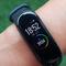 Xiaomi Mi Smart Band 5, Black