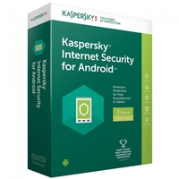 Kaspersky Small Office Security 10+ 1 User