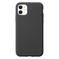 Cellularline SENSATIONIPHXR2K Sensation Case for iPhone 11, Black
