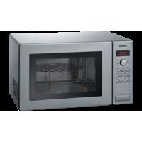 Siemens Microwave, 25 L, HF24G541M