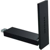 Netgear NG-A6210-100PES AC1200 USB 3.0 Dual Band Adapter
