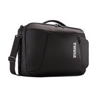 "Thule Accent 15.6"" Laptop Bag, Black"