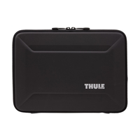 "Thule Gauntlet 13"" MacBook Sleeve,  Black"