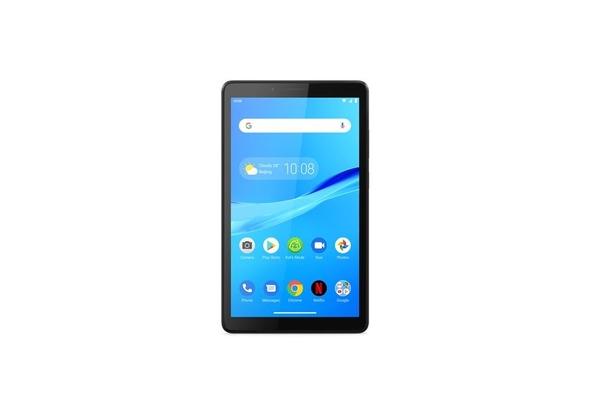 Lenovo Tab M7 (TB-7305F) , 1GB Ram, 16GB, 7  HD, WiFi, Onyx Black