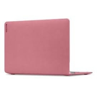 Textured Hardshell in NanoSuede for 13-inch MacBook Air with Retina Display