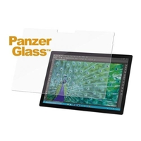 Panzerglass PNZ6252 Tempered Glass Screen Protector For Microsoft Surface Book 13.5