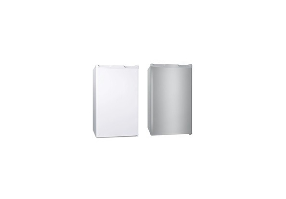 Supra 140 Lts Direct Cool Refrigerator