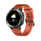 Xcell Smart Watch Classic,  Black