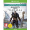 Pre Order Assassin s Creed Valhalla for Xbox One