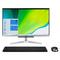 Acer Aspire C22-963 i3 4GB, 1TB 21  All-in-One Desktop