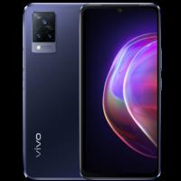 VIVO V21 8GB, 128GB, 5G Smarthphone,  Blue