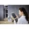 Miele Front Load Washer WWV 980 WPS TwinDos WiFi 9kg