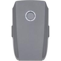 DJI Intelligent Flight Battery for Mavic 2