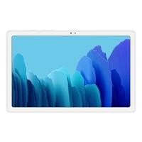 """Samsung Galaxy Tab A7 3GB, 32GB, Wifi, 10.4"""" Tablet,  Silver"""