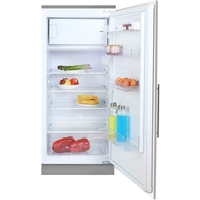 Teka Built-In Fridge 210 Litres TKI4 215