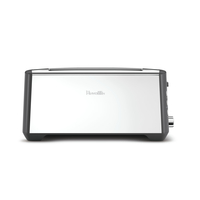 Breville Bit More Plus 4 Slice Toaster