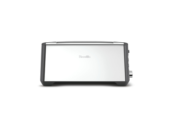 Breville Bit More Plus 4 Slice Toaster