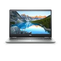 "Dell Inspiron 15 i7 8GB, 1TB+ 256GB NVIDIA® GeForce® MX230 4GB Graphic 15"" Laptop, Silver"