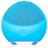 Foreo Luna Mini 2,  Aquamarine