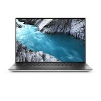 "Dell XPS 17 9700, 10th Gen Intel Core i9-10885H, 32GB RAM, 1TB SSD, Nvidia GeForce RTX 2060 6GB Graphics, 17"" 4K+ Performance Ultrabook, Touchscreen, Silver"