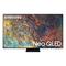 Samsung 75  QN90A Neo QLED 4K Smart TV