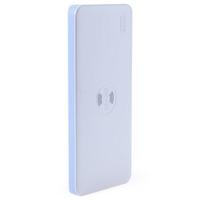 Romoss Freemos 5 5000mAh Wireless Charging Power Bank, White