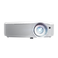 EH512 Professional Installation 1080p Projector