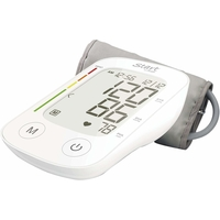 iHealth BPST2 Start Bpa Upper Arm Blood Pressure Monitor