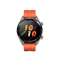 Huawei Watch GT,  Active Orange