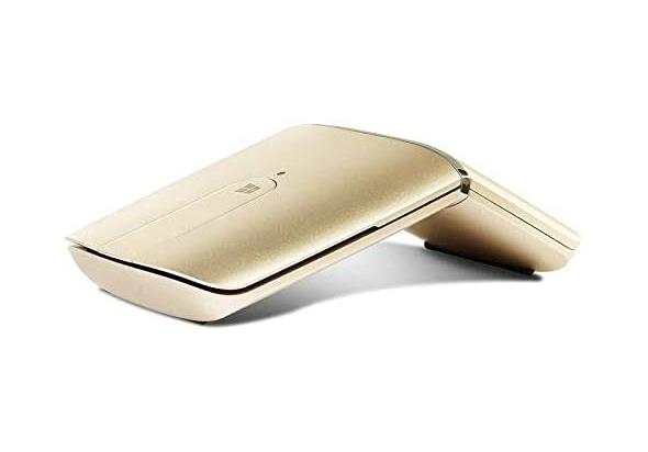 Lenovo Yoga Mouse (Golden) -WW GX30K69567