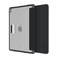 Incipio Octane Pure Co-Molded Folio For iPad Pro 10.5 2017, Black