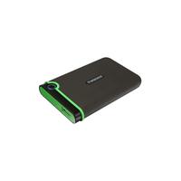 Transcend StoreJet 25M3 1TB Hard Disk