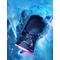 Anker Soundcore Flare Portable Bluetooth Speaker, Blue