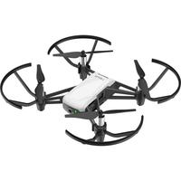 DJI Tello Quadcopter Boost Combo