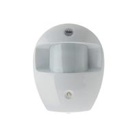 Yale PIR Motion Detector