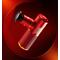 Rotai Iron Man Massage Gun