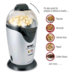 Orbit Chuck Chuck 60 g Popcorn Maker