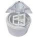 Libra 1.5 ml Electric Ice Cream Maker