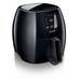 Philips HD 9240/90 Air Fryer