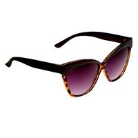 Yepme Cateyes Sunglasses