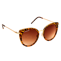Danny Daze Cateyes Sunglasses
